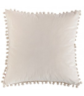 Cushion Matilde