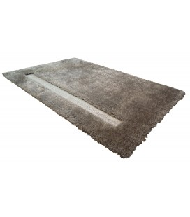 Carpet  Giulietta Gray