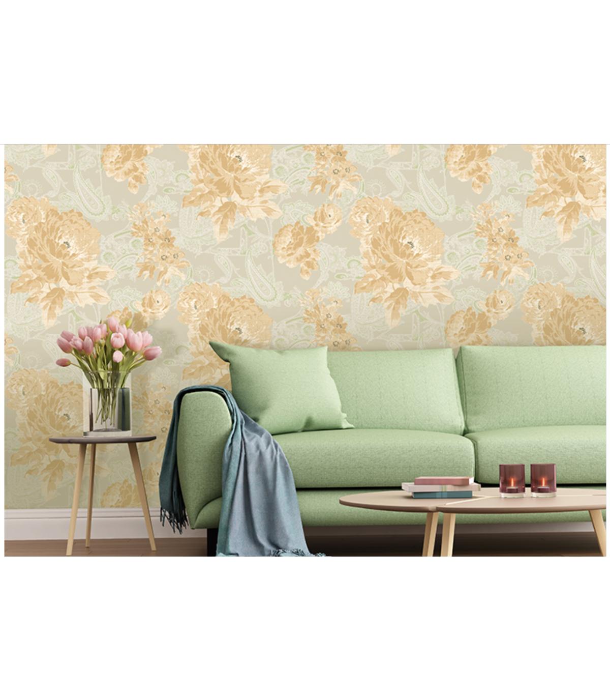 Deco Belle Best Wallpapers Order Online