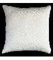 Cushion Maria Ivory