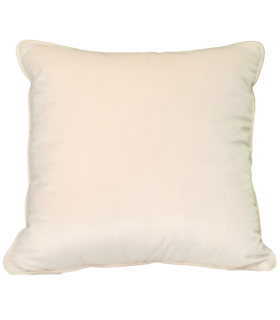 Cushion Marta
