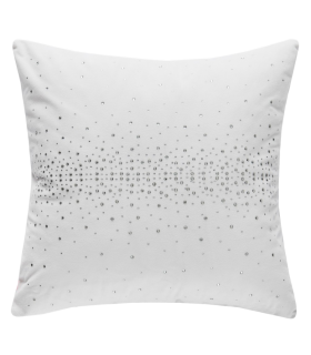 Cushion Anna White