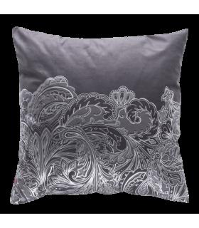 Cushion Milena