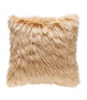 Cushion Ludovica Gold