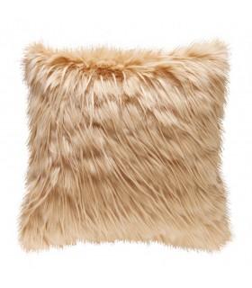 Cushion Ludovica Gold