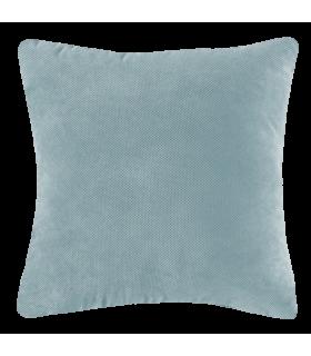Cushion Erica