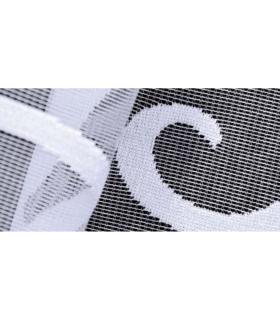 Easy Tenda Trasparente Eclisse I 250 cm