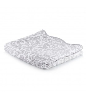 Bedcover coll. Ilaria