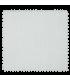 Échantillon 50  x 50 cm