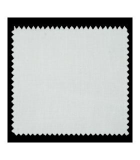 Sample 50 x 50 cm