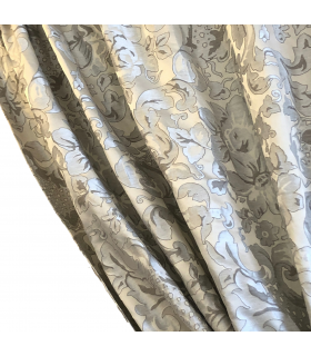 Curtain Laura Made to Measure