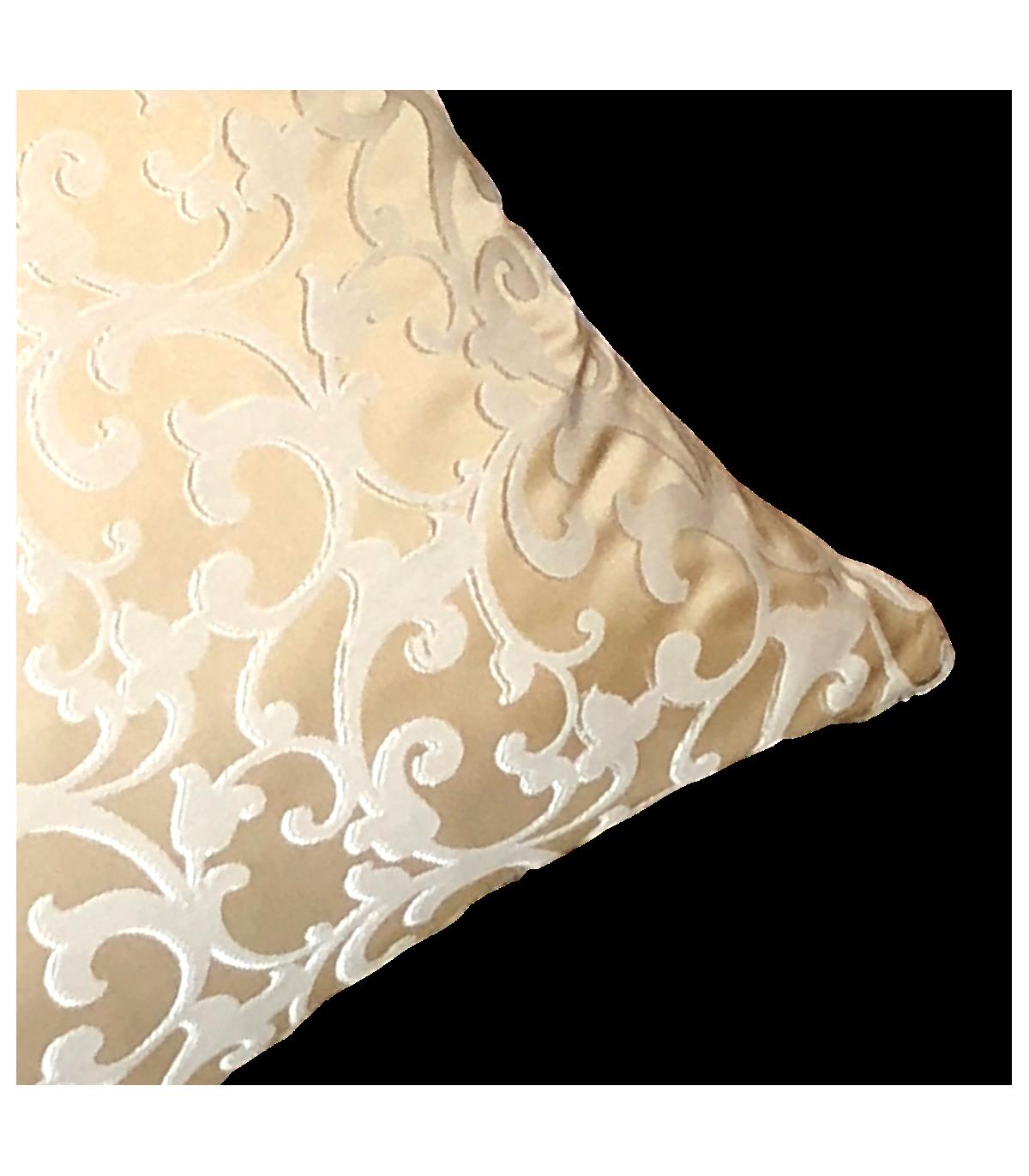 Cuscini Color Oro.Deco Belle Cuscini Compra Online