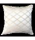 Cushion Paulo Gold