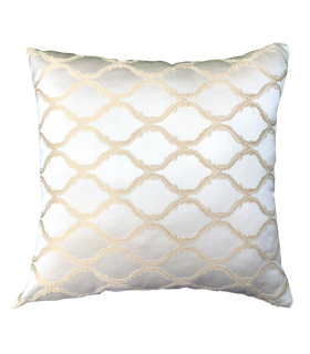 Coussin Paulo Or