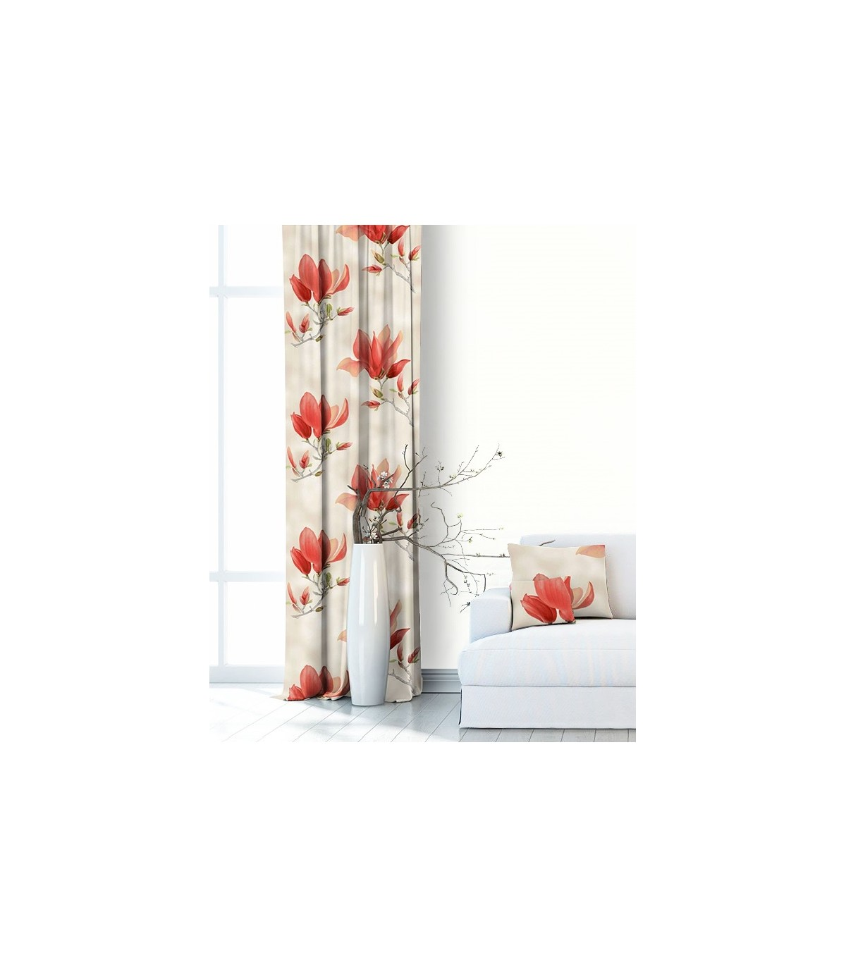 Deco Belle Best Curtains Drapery Order Online
