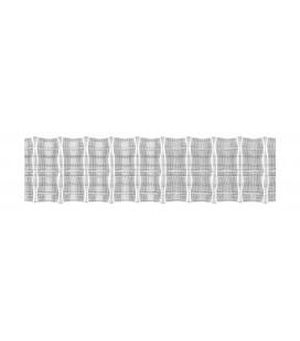 Curtain Tape Pencil Pleat 75 mm