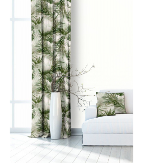 Tenda Moderna Flora