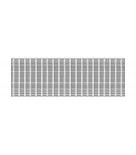 Curtain Tape Pencil Pleat 150 mm