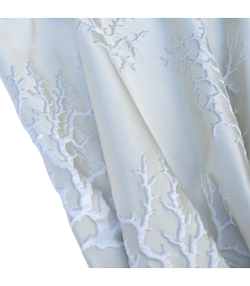Elegant Curtain Corallo