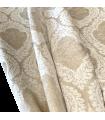 Luxury Elegant Curtain Paris