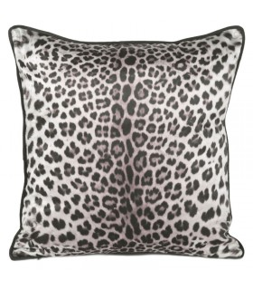 Cushion Turi