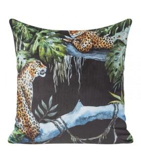 Cushion Elimena