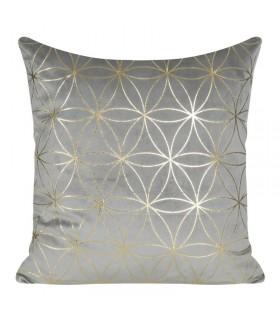 Cushion Gioia Argento