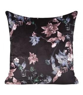Cushion Clara