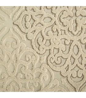 Beige towel, 50 x 90 cm