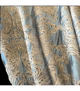 Tenda Elegante Monte Carlo II