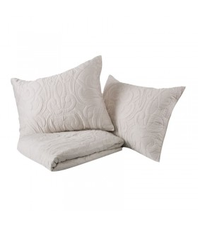 Покрывало постели из коллекции Yasmine