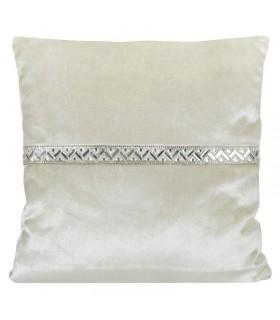 Cushion Vanille