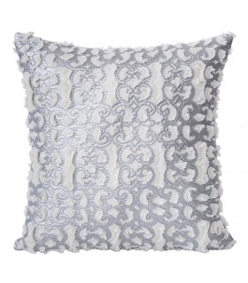 Подушка Jade