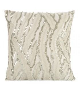 Cushion Marcella