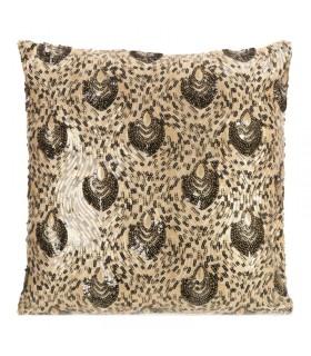 Cushion Mirabelle