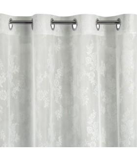 Eyelet Curtain Holly 140x250cm