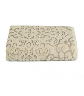 Bath Towel Stella 50x90cm