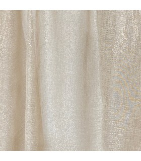 Modern, Luxury Curtain, collection New Milano, Baccarda, color champagne.