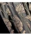 Elegant Curtain Beatrice
