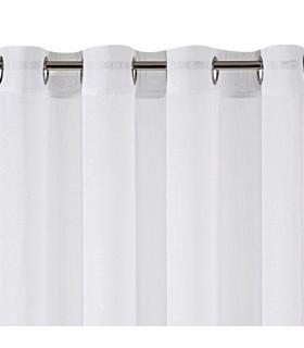 Eyelet Curtain Lia 140x250cm