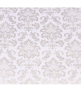 Jacquard Fabric for Curtains