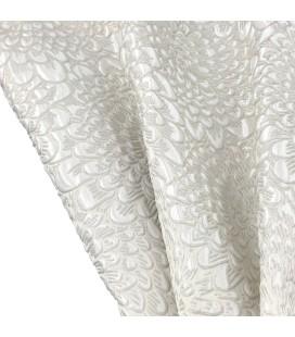 Tenda Elegante Malvina Silver