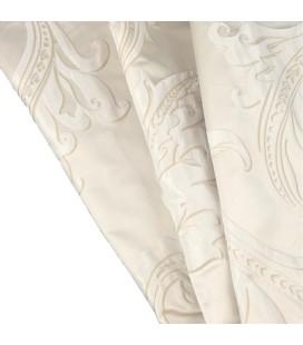 Elegant Curtain  AnnaMaria