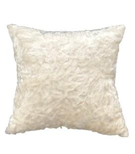 Cuscino La Perla
