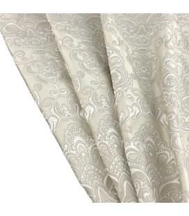 Elegant Classic  Curtain