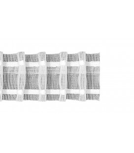 Pencil Pleat 25 mm