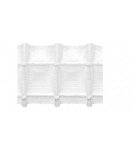 Curtain Tape - Pencil Pleat 50mm