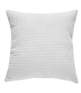 Cushion Ecrù