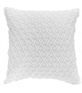 Cushion Laila