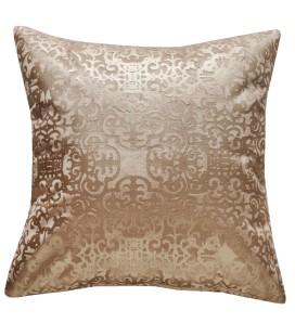 Cushion Tessa